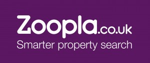 zoopla_online_strap_wp