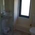 shower room nov 20 - Copy