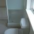 Portland_Bathroom 1