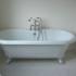 Portland_Bathroom 2